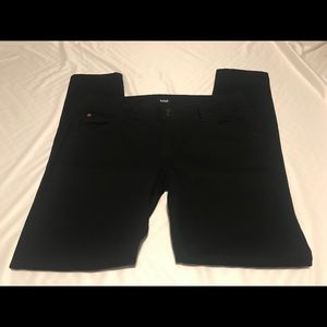 Hudson jeans size 31